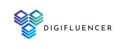 Digifluencer