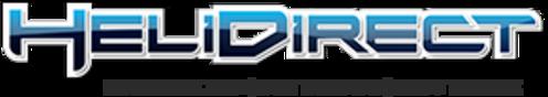 HeliDirect_Logo_text_1_500x@2x