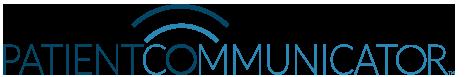 Logo-Final_03